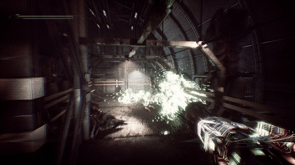 hollow-pc-screenshot-www.ovagames.com-4