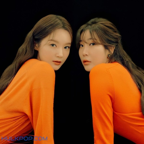 DAVICHI – Dear. – Single (ITUNES PLUS AAC M4A)