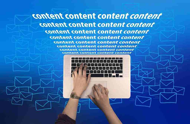 How to Write a Good Content for a Website