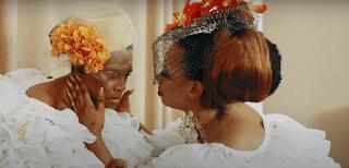 VIDEO | Lulu Diva – Mama (Mp4) Download