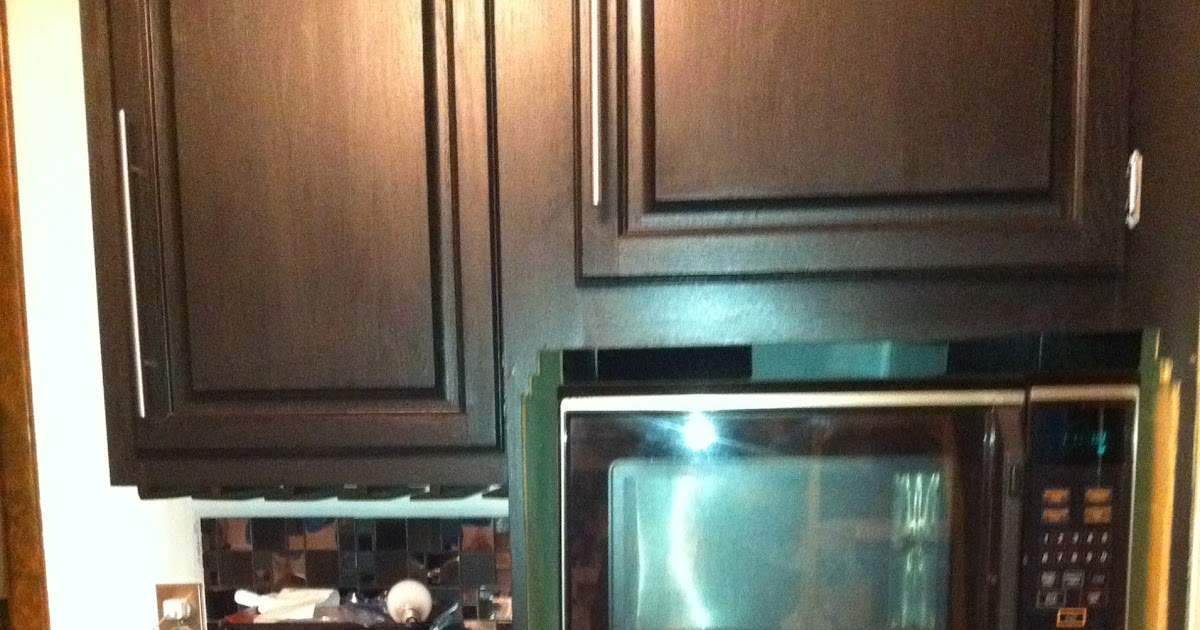 Overstock Stainless Kitchen Sinks Farmhouse Drop Ins