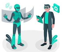 perkembangan teknologi-www.reviewsteknologiku.tech
