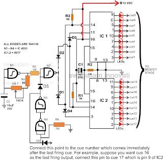 in ground sprinkler wiring sprinkler insulation wiring