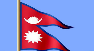 Nepal extends deadline for war crimes investigations