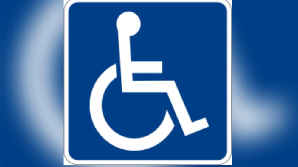 Siswa Disabilitas dalam Kelas Reguler bagian 2