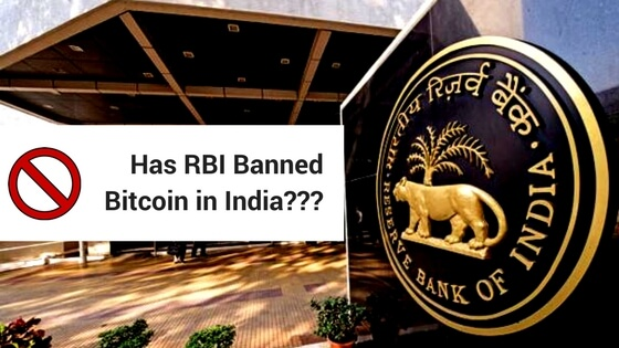 is-bitcoin-banned-in-india