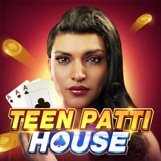 TeenPatti House