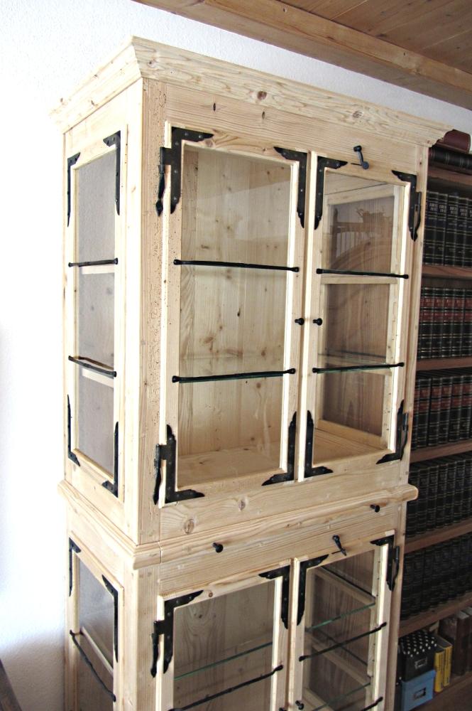 alte hammerschmiede schmiede und kunstschmiedearbeiten restaurierung schl sser fenster und. Black Bedroom Furniture Sets. Home Design Ideas