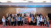 Aparatur dan Aktivis Sepakat Wujudkan 20 Kabupaten dan Kota Daerah Ramah HAM