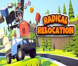 radical-relocation