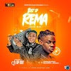 AUDIO: Best Of Rema (2020 Mix) by DJ OP Dot