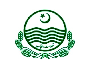 Revenue Department Punjab Latest New Jobs 2021 in All Ad