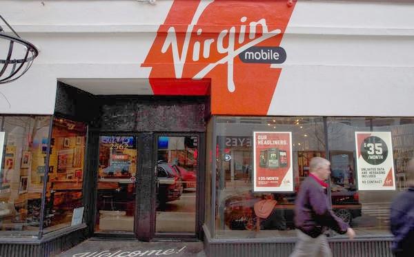 CWB Chicago: DEFLOWERED: Burglars Enter Virgin