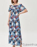 moda lato 2021