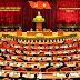 Đại hội 13: Tổng bí thư đuối sức – Rối bời công tác nhân sự