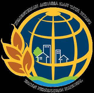 Cara Pendaftaran dan formasi CPNS Kementerian Agraria dan Tata Ruang BPN 2019