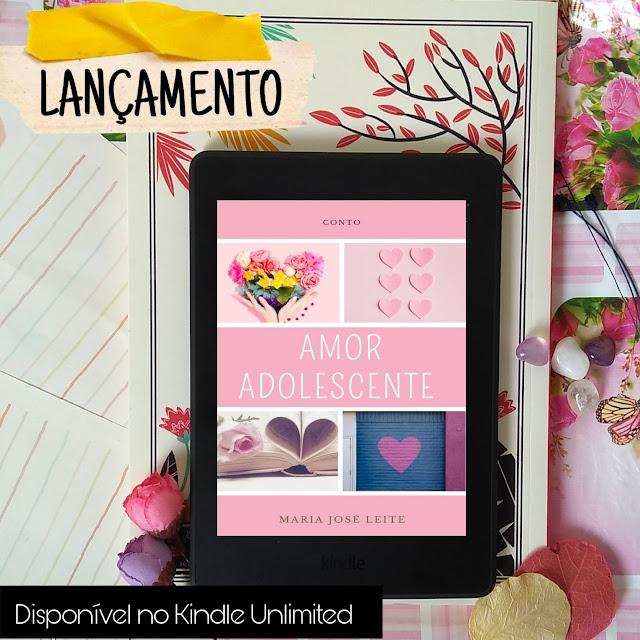 livro, lancamento, conto, amor-adolescente, kindle-unlimited, romance, blog-petalas-de-liberdade