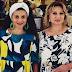 «Հարազատ, իմաստուն, խորը, սիրելի եւ միակ». Զարուհի Բաբայանի շնորհավորանքը Սոֆի Դեւոյանին