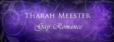 https://www.facebook.com/tharah.meester.romance/
