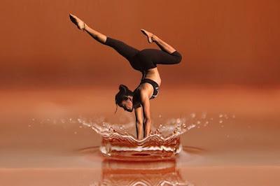 yoga%2Bpants%2Bleggings - How to Wash Lululemon Leggings and Yoga Pants