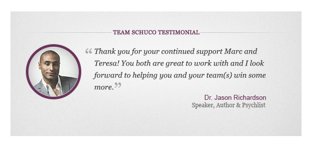 Team SchuCo La Jolla Real Estate