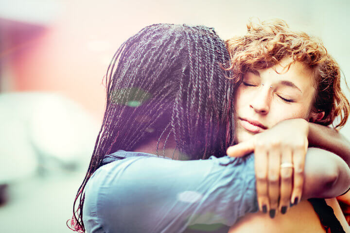 12 Things You Should Know If Your Loved One Suffers From High-Functioning Depression
