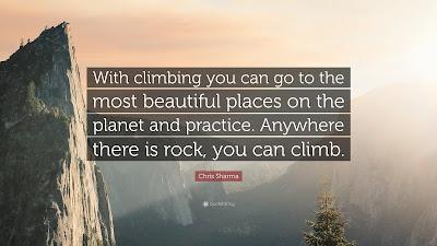 Beautiful Practice Quotes