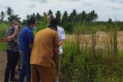 RUMAMBI Bawa Aspirasi, Pemkot Manado Survei Jalan GPI