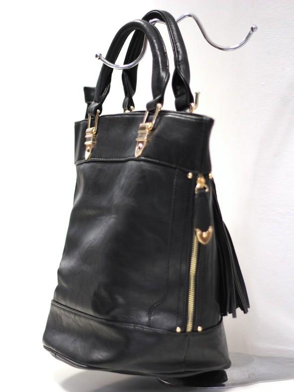 33a1b4e08b2dd Modne i stylowe torebki