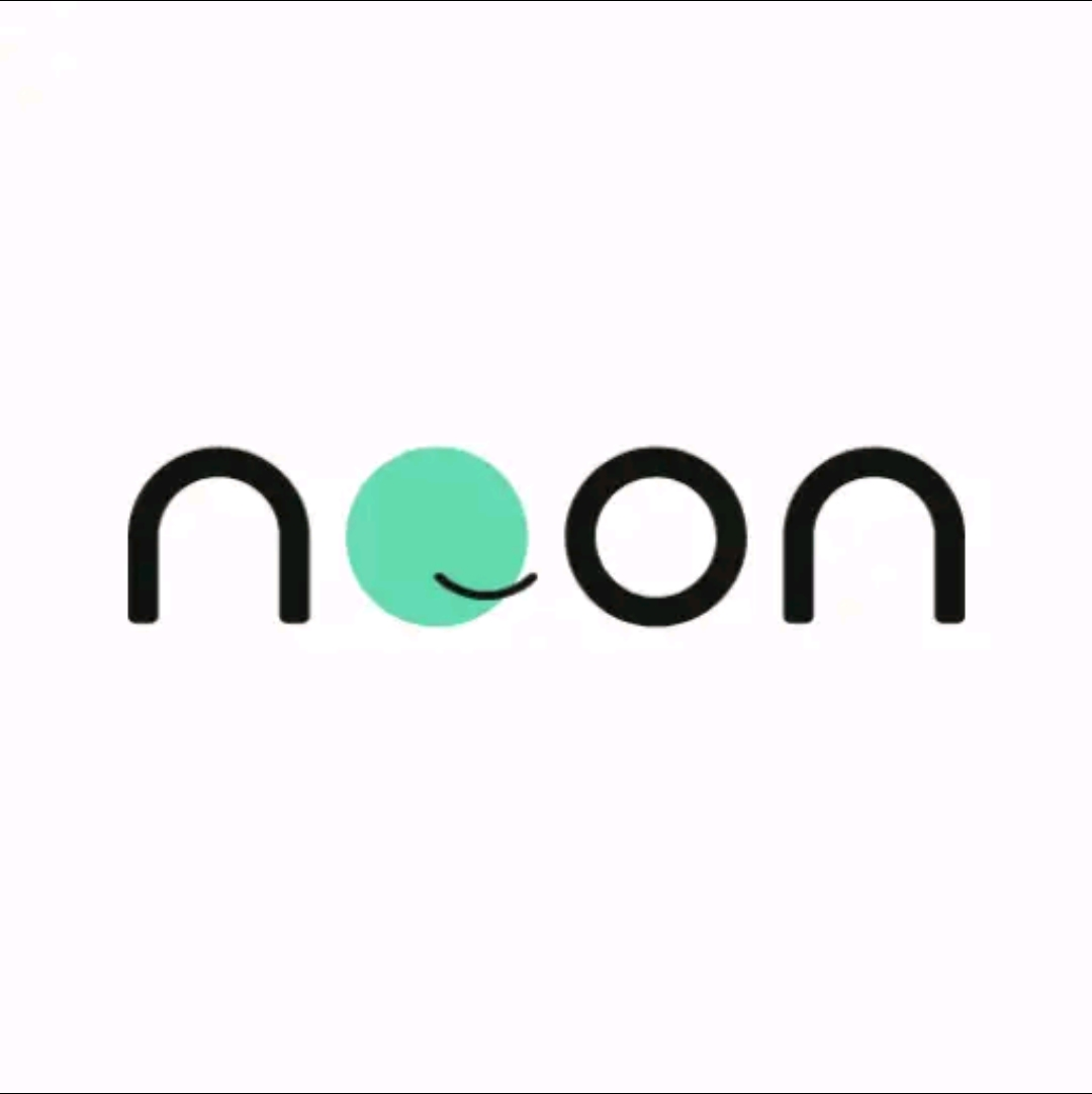 Noon Academy free online Student learning app