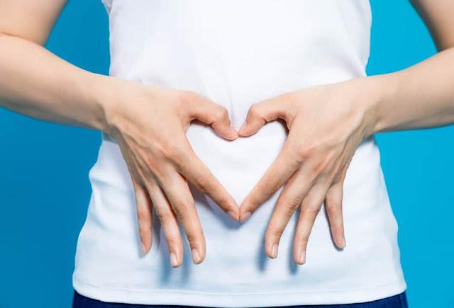 Intip Manfaat Bakteri Baik pada Usus Kita!