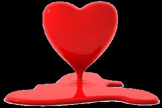 [Resim: Png-Kalp-Resimleri-Heart-N%2B%252857%2529.png]