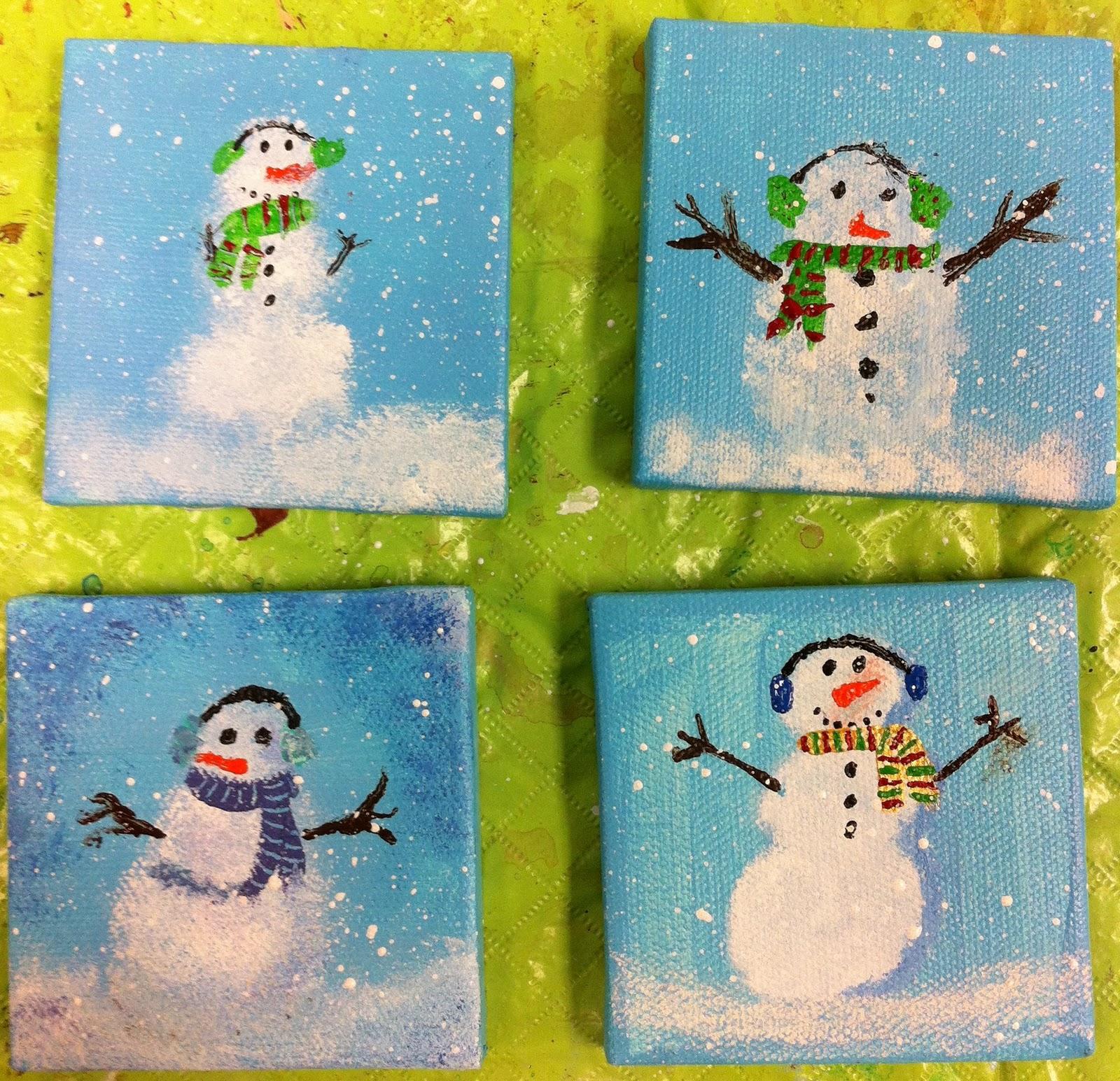 Snowmen At Christmas.Snowmen At Christmas Lessons Tes Teach