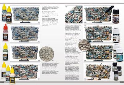 Landscapes of War. Vol.III - Entornos Rurales
