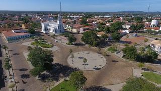 URGENTE: Em apenas 72 horas Campo Maior registra cerca de 100 casos de covid-19 e 3 (três) mortes