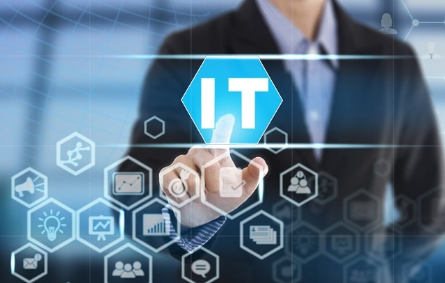 reasons hire it professionals business information technology experts