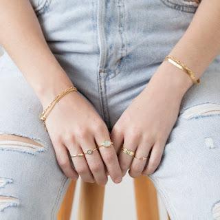 soldes bijoux