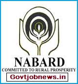 NABARD-Recruitment of Office Attendant in Subordinate Service 2019-20