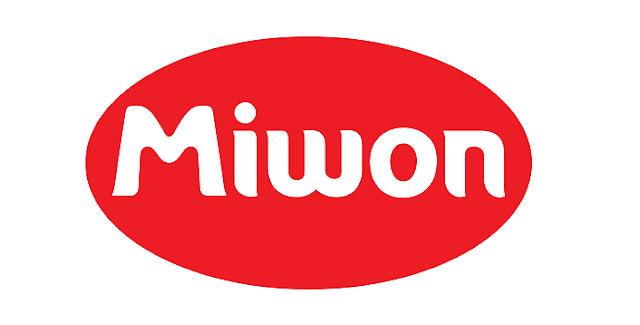Miwon thumb