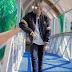AUDIO | Nikki Wa Pili Ft. Baddest 47 & Young Lunya - Umekaaje | Mp3 DOWNLOAD