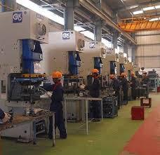 ITI and Diploma On Roll Job Vacancy in Enco Engineers Combine Pvt Ltd, Dharuhera, Haryana
