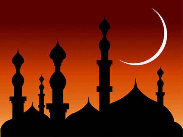 Kerala, News, Religion, Mailati Juma Masjid swalath Majlis Held Will On April 6th