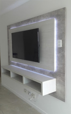cabinet designs for living room