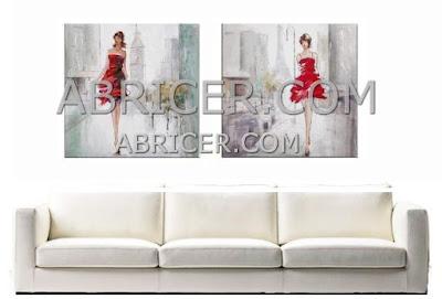 http://www.abricer.com/cuadros/figuras/cuadros-modernos-estilo-rojos-dormitorios-salon-1838ri.html