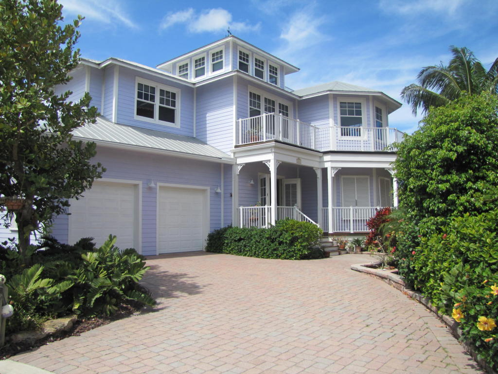 Juno Beach Homes Better Homes And Gardens Homes Blog: better homes and gardens location