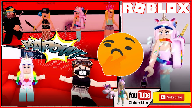 Roblox Pick A Side Gameplay! Playing with my Wonderful and Food Friends!