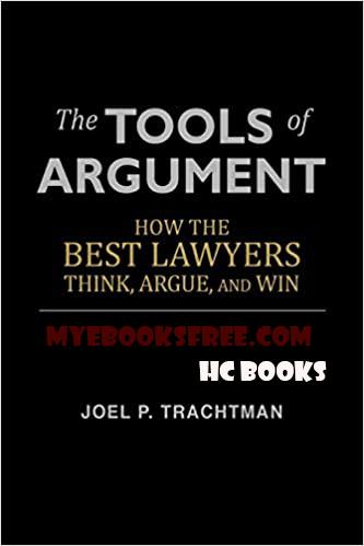 Law Books free Download Hc Books