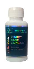 http://www.gw-octashop.com/2015/12/kidney-care-capsule-for-man.html