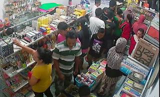 Peluang Keuntungan & Tips Memulai Bisnis Grosir ATK Jakarta