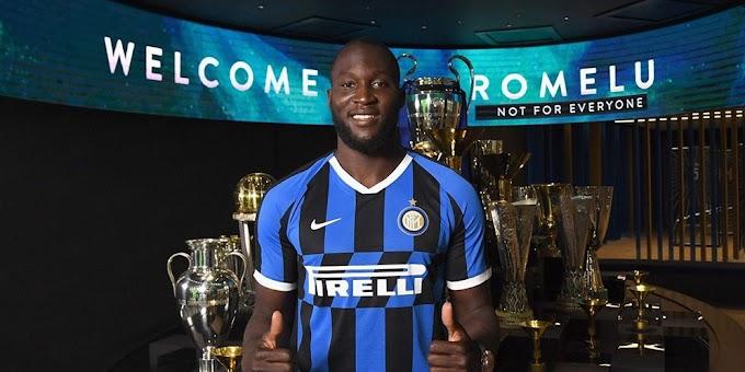 Berita Jasabola Bursa Transfer Musim 2019